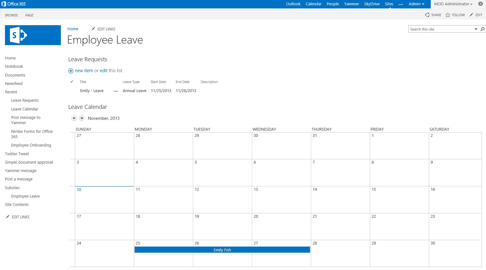 employee_leave_calendar.png