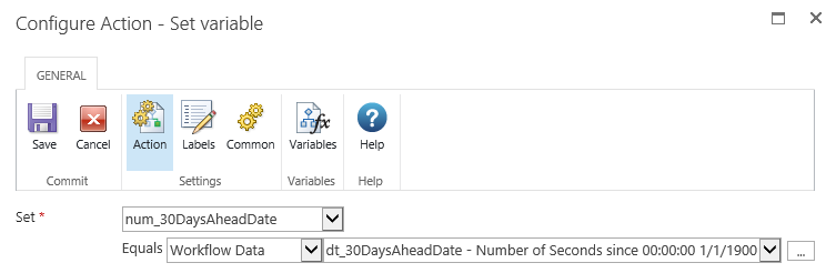 Convert date/time format to Active Directory times