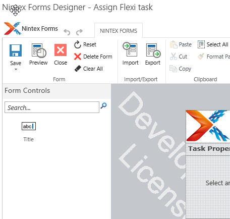 2015-10-28 10_28_13-Workflow Designer - Internet Explorer.png