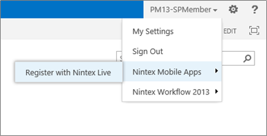 Register with Nintex Live.png