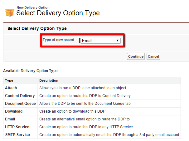 Delivery_Option_Type_.png