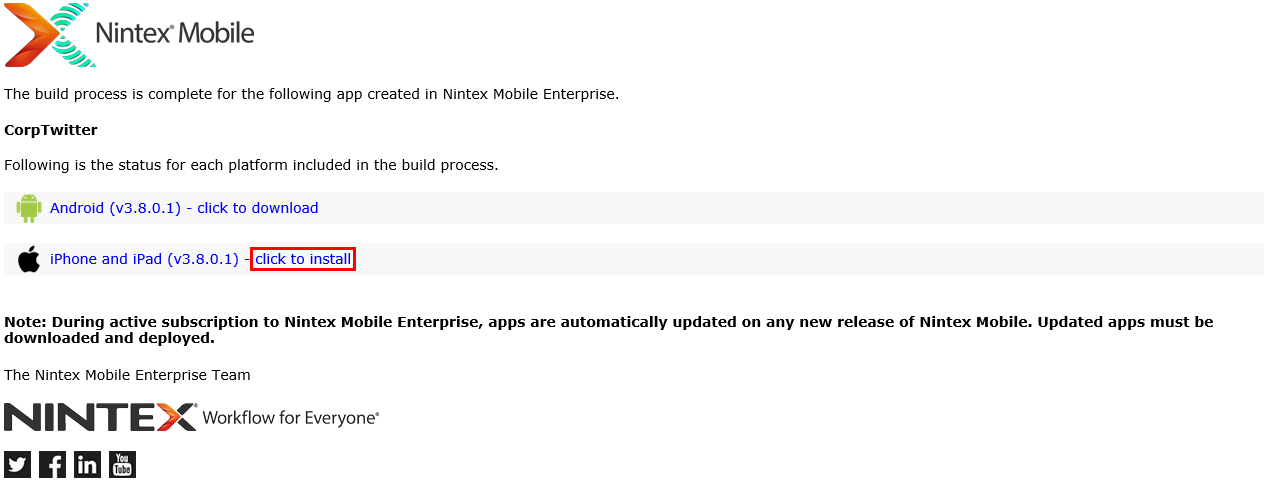 MobileEmail.png