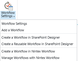 Solved: How to run many workflow in one custom list on sha