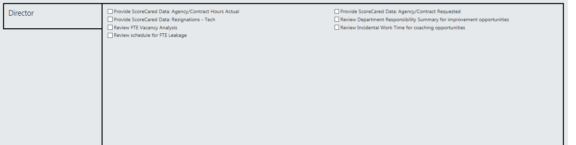 checkboxes2.png