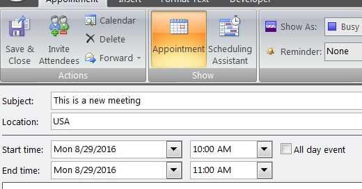 Solved: Help building a workflow for SharePoint Calendar t