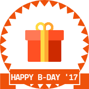 birthdaybadge