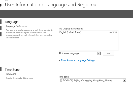 Solved: convert string date to date - Nintex Community