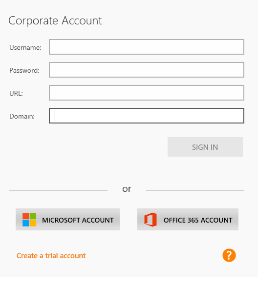 Win8_corporate_account.png
