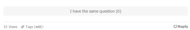 same_question.png