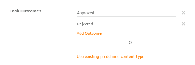 Task Outcomes Options.png