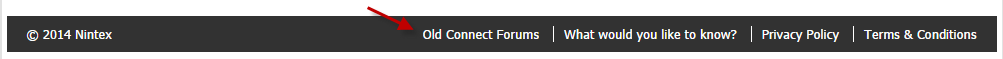 old_forum.png