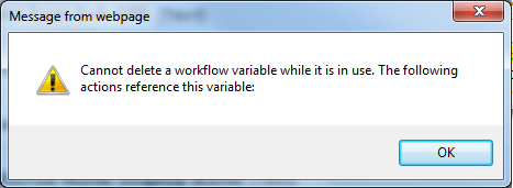 variable-in-use.PNG