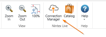 ConnectionManager.png