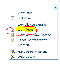 Workflows.PNG