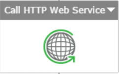 call-http-webservice.png