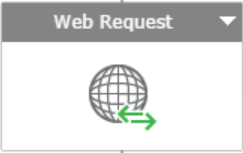 web-request.png