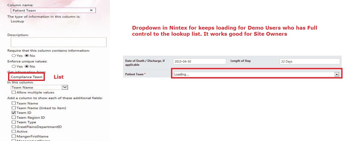 Nintex List Lookup - Loading Error.png