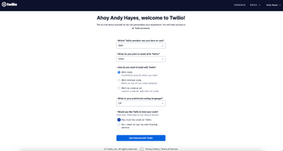 AndyHayes_13-1615383418179.png