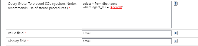 Agent Email.png