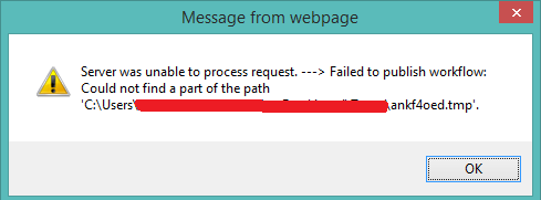 Ninetex workflow error cannot find path.png