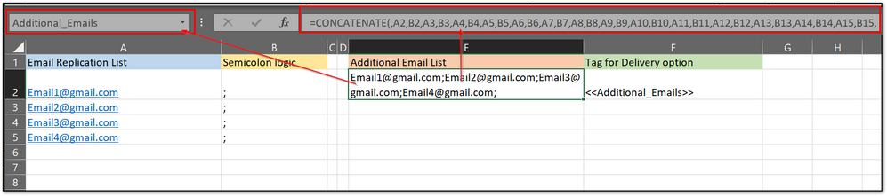 Dynamic Related List Email Population - Excel-000630.png