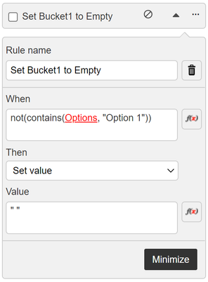 NintexForms_Populate_Control_Based_on_Choice_Rule2.png