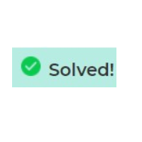 Solved.png