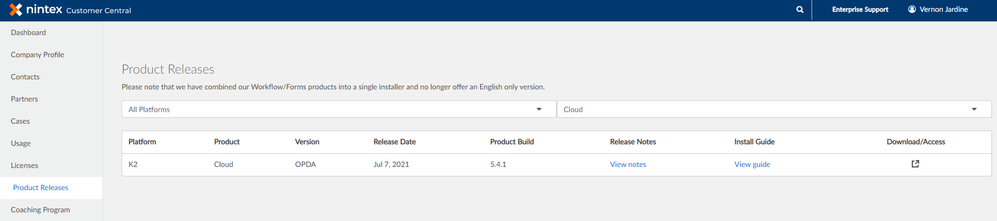 2021-09-13 09_40_05-Product Release and 4 more pages - Work - Microsoft Edge.png
