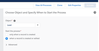 Step 4 - Choose object and flow.png