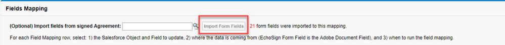 Form Fields.png
