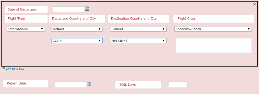 Forms_DestinationLookup_Domestic.png
