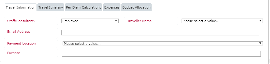 Forms_Traveller and Email.png