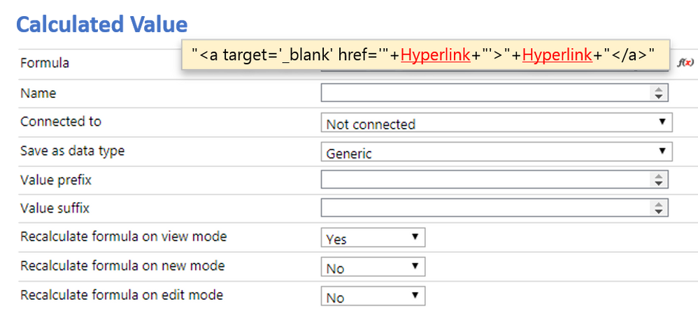 hyperlink-calculated-value.png