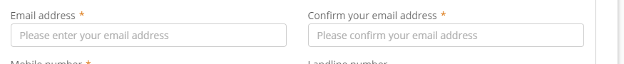 NWC - Email confirmation.PNG