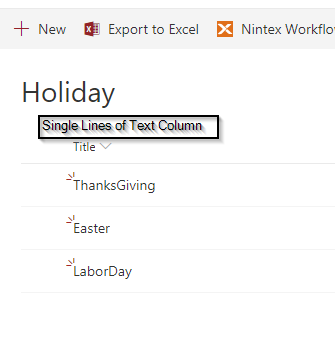 Holiday.png