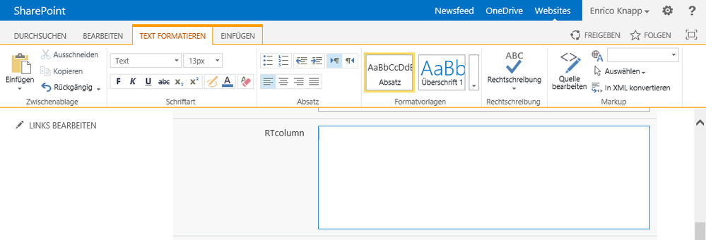 Sharepoint screen.png