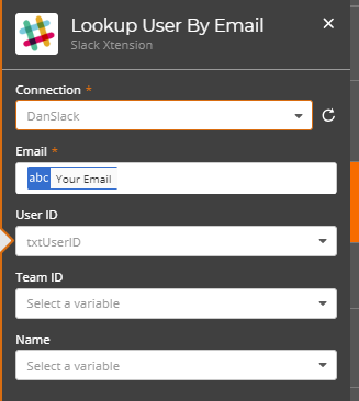 LookupByEmail.png