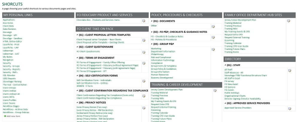 Links Page View 1.jpg