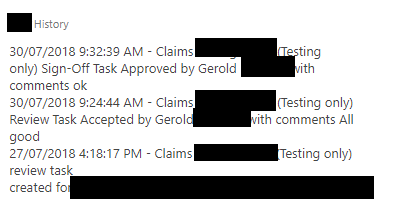 Audit History Example.png