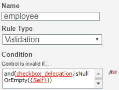 validation rule.png