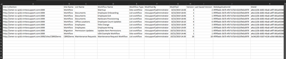 Workflow Inventory - RAW.png