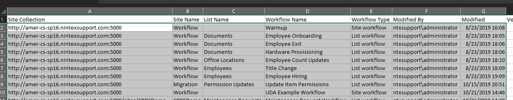 Workflow Inventory - Copy 1.png