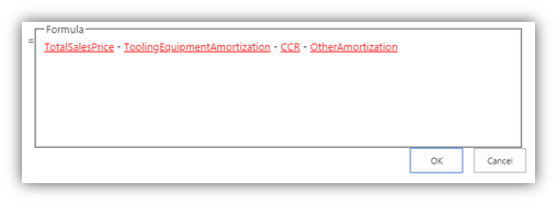 Nintex Calculated Value Issue - 20191211 - 01.png