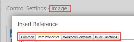 Image Control.png