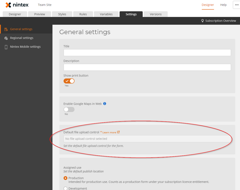 2020-01-30 13_29_26-Nintex Forms for Office O365.png