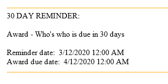 Due4.12.PNG