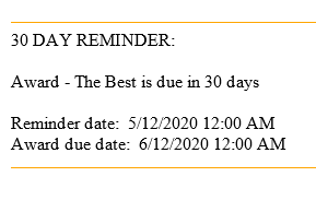 Due6.12.PNG