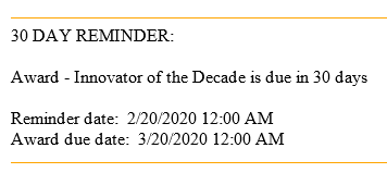 Due3.20.PNG