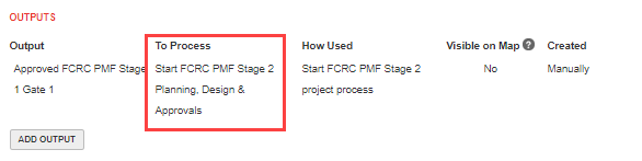 Promapp Output Link.png