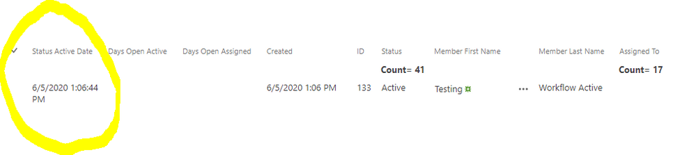Status Active Date 1.PNG